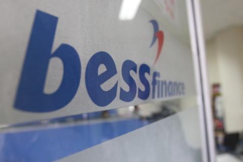 Lowongan Kerja Makassar Account Officer Bess Finance