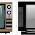 Dampak Positif dan Negatif Televisi Bagi Penikmat TV Pada Umumnya