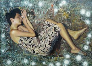 retratos-mujeres-realismo