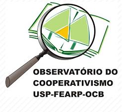 Trabalho desenvolvido por pesquisadores Picuienses é publicado em boletim da USP