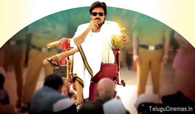 sardaar Gabbarsingh movie review, sardaar Gabbarsingh  ratings, sardaar Gabbarsingh  film news, sardaar Gabbarsingh Telugucinemas.in
