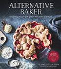 https://www.wook.pt/livro/alternative-baker-alanna-taylor-tobin/17396975?a_aid=523314627ea40