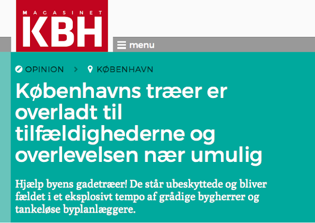 https://www.magasinetkbh.dk/opinion/sandra-hoej-gadetraeer