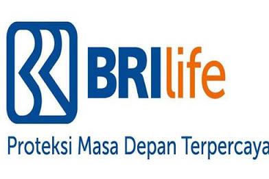 Lowongan PT. Asuransi BRI Life Pekanbaru Januari 2019
