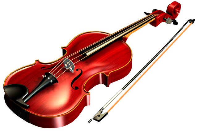 53+ Gambar Alat Musik Idiophone Membranophone Chordophone Aerophone Paling Keren