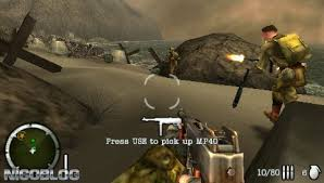 Medal of honor allied assault free download torrent full youtube.
