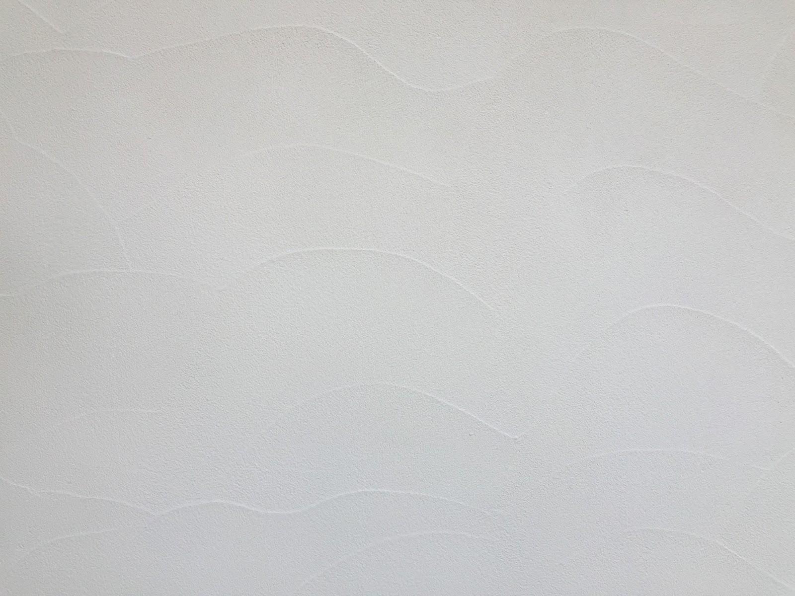 外壁塗装 塗り壁