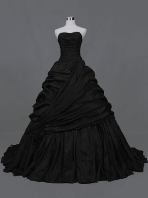 http://www.formaldressaustralia.com/ball-gown-taffeta-strapless-with-pick-ups-court-train-formal-dresses-formal020104473-p7867.html?utm_source=post&utm_medium=FDA245&utm_campaign=blog