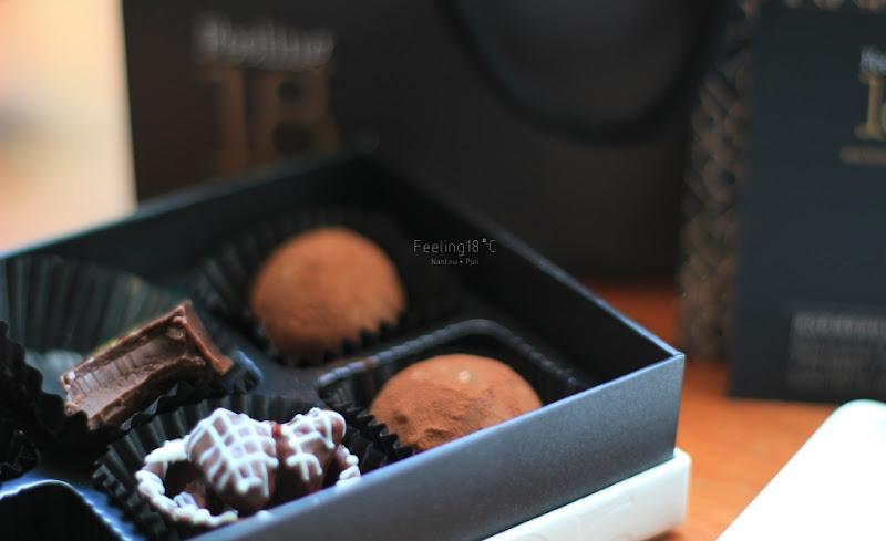 18度C巧克力工房-17