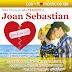 Joan Sebastian - Las + Románticas  [2018][37 Éxitos][1 Link]