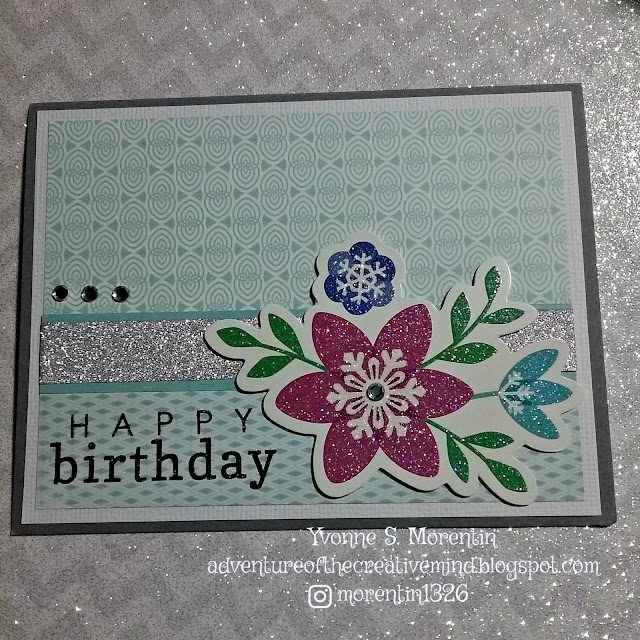 http://adventureofthecreativemind.blogspot.com/2017/02/winter-birthday-cards.html