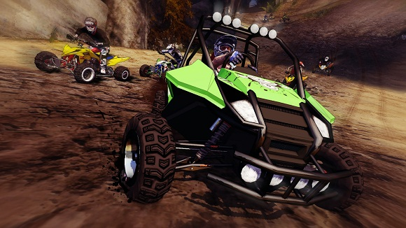 mad-riders-pc-screenshot-www.ovagames.com-3