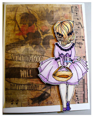 http://digistamps4joy.co.za/eshop/index.php?main_page=product_info&cPath=34_37&products_id=1786