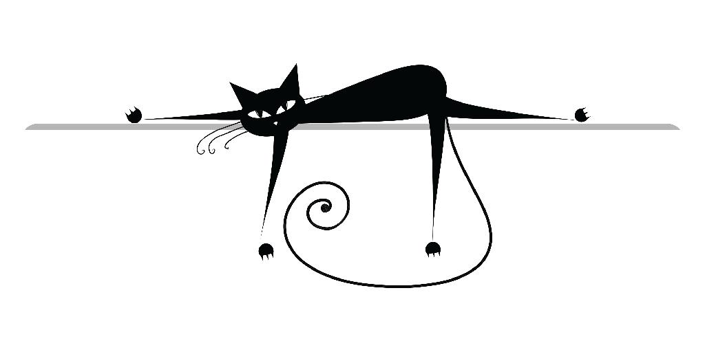 Kočička fotky dospívajících dívek