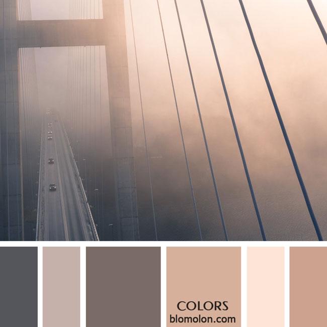 variedad_en_color_paletas_colores_3d