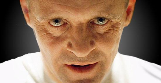 'Olho no olho' - Quanto tempo dá pra olhar alguém sem parecer estranho?
