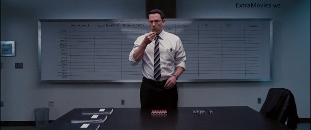 The Accountant 2016 download hd 720p bluray