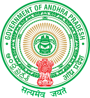 manabadi ap 10th results 2017