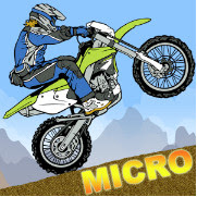 Moto Mania Micro Dirt Bike 2018,2017 2017-11-12_220214.jp