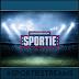 Sportie Kodi 17 Best Sport Addon Kodi 2017