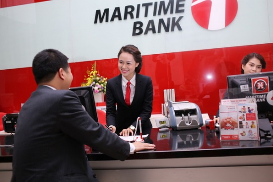 ngan-hang-maritime-bank-cho-vay-goldmark-city