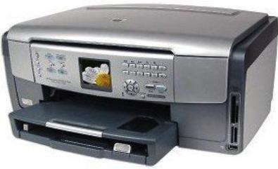HP PHOTOSMART 3210 PRINTER DRIVERS – Liuhey
