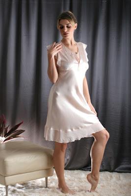 Latset Nighty Dresses for girls | zentrader