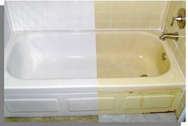 Clr Bath And Kitchen Cleaner
