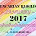PENCARIAN BLOGLIST JANUARY 2017 by huhahuhajerr.com