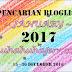 PENCARIAN BLOGLIST JANUARY 2017 by huhahuhajerr.com.