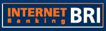 #9 Kode Kesalahan Internet Banking BRI Dan Cara Mengatasinya
