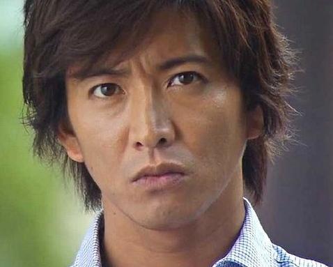 芸能界.COM: SMAPの木村拓哉がマツコ・デラックスと同級生だった ...