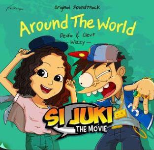 Lagu Titiek Puspa - Anti Mainstream (feat. Si Juki) Mp3