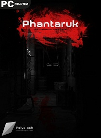 phantaruk-pc-cover-www.ovagames.com