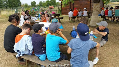 animation-culture-ete-a-la-ferme