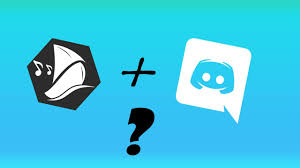 Discord Fredboat | Everything You Need To Know - Teckiway