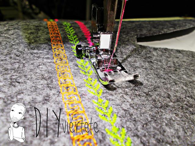DIY-bolso-cartera-clutch-fieltro-fluor-pompones-puntadas-alfa-historiashiladas-costura-diseño-handbox-5