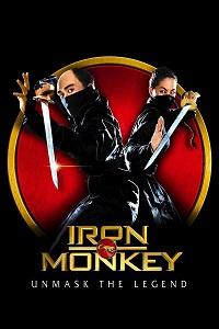 Watch Iron Monkey Online Free in HD