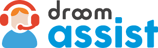 Selling becomes easier on Droom as it launches Droom Assist-Selling Concierge Services for individual sellers; first-time sellers to breathe a sigh of relief