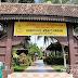 Tempat Menarik Kota Bharu - Kampung Kraftangan Kelantan