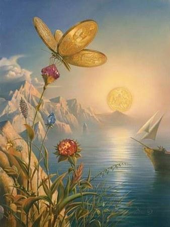 Gran Coleccion de Imagenes Surrealistas -http://4.bp.blogspot.com/-dUbP3-L0-BA/TtPBz5tG7ZI/AAAAAAAAMWI/4GCvmtbcgGo/s640/bg_6693396.jpg