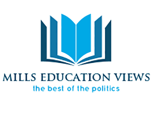 Mills Education Views