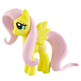 My Little Pony Magazine Figure Fluttershy Figure by Luppa