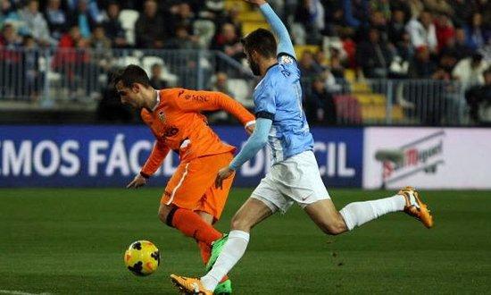 Dự đoán tỉ số giữa hai đội Valencia và Espanyol