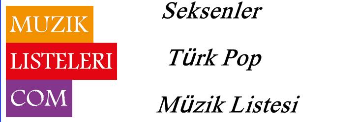 Unutulmaz 80'ler Türk Pop Müzik Listesi, Geçmişten Günümüze Seçmiş Olduğumuz En güzel 80'li Yılların Türk Pop Şarkıları.