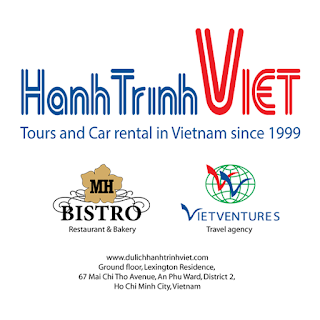 Get a free quote for travel to Vietnam
