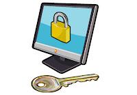 http://windows10.club-windows.com/2015/08/windows-10-activer-la-demande-de-mot-de.html