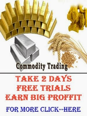 Agri commodity Calls, Agri commodity Tips, capitalstars, Mantha oil Tips , Gaurseed Tips , Mcx Tips Services