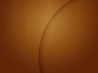 Gambar Wallpaper Abstrack, Kumpulan Wallpaper Abstrack, Kumpulan Wallpaper HD, Download Background Abstrack, Download Wallpaper Abstrack, Gambar Wallpaper Abstrack Coklat, Download Wallpaper Pengantin