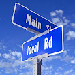 MUTCD-Compliant Street Name Signs now Available at ComplianceSigns.com